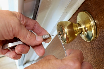 locksmiths Leeds